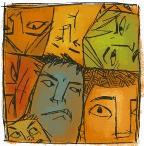 hastaliklarin zihinsel nedeni